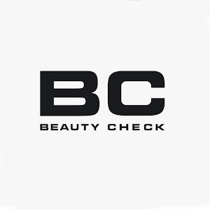 https://www.beautycheck.ch/