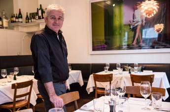 gastro/restaurant-du-theatre.html