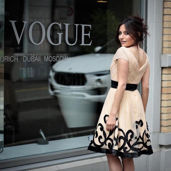 http://www.instagram.com/boutiquezoekreis8/