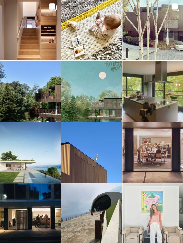 https://www.instagram.com/curzio_ardinghi_architecture/