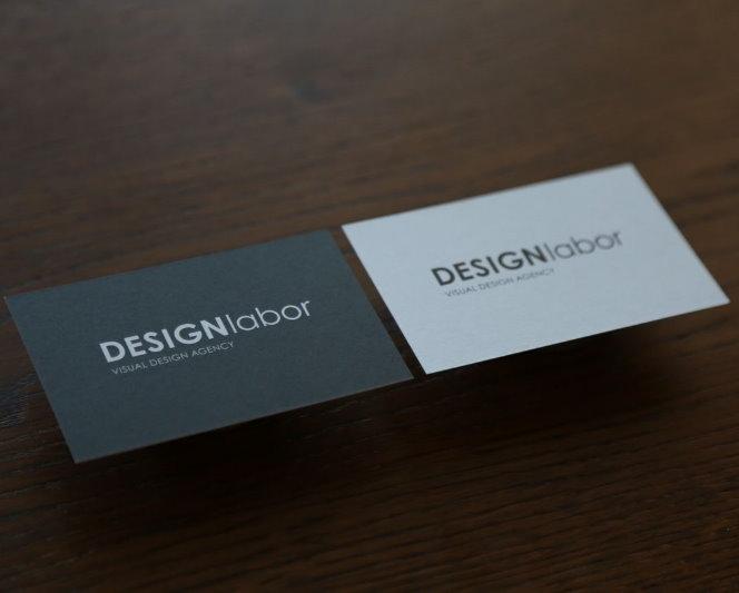 http://www.design-labor.ch