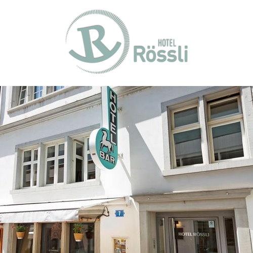 http://www.hotelroessli.ch/