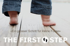 http://www.thefirststep.ch/home/index.html
