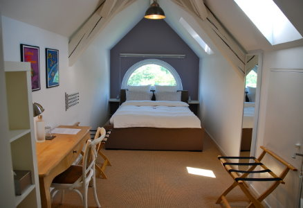 z rich seefeld kreis 8 guide8. Black Bedroom Furniture Sets. Home Design Ideas