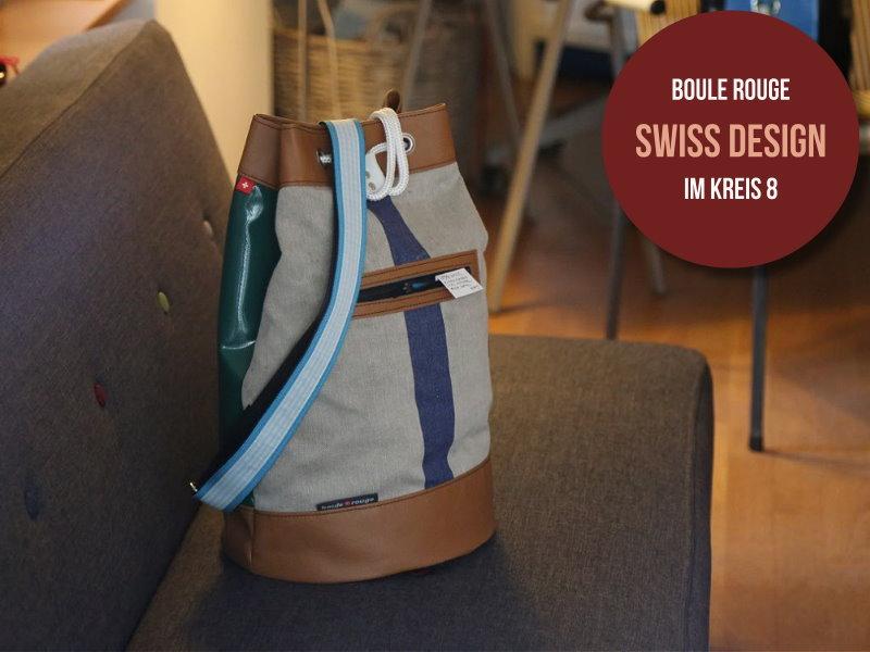 Schweizer Design Pionier front_content.php?idart=178
